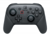 nintendo.switch.pro.controller.png